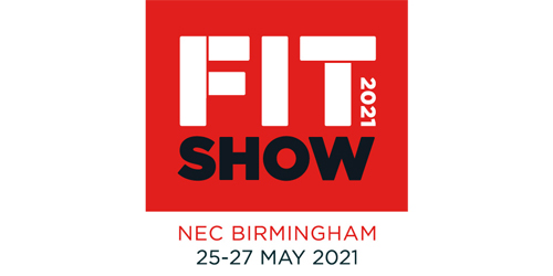 fit-show-2021.jpg