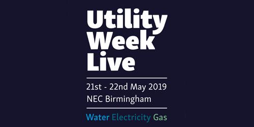 utility-week-live-2020-logo.jpg