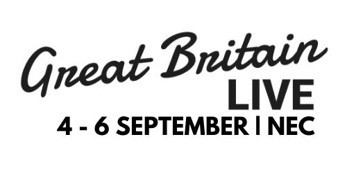 bg-live-logo.png