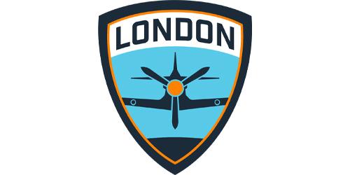 spitfire-logo.jpg