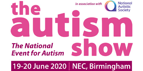 the-autism-show-logo-2020-1.jpg
