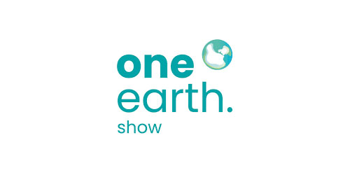 one-earth-show-logo.jpg