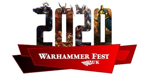 Warhammer-fest-uk.jpg