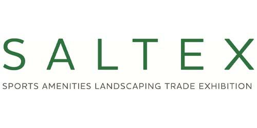 Saltex-nec-logo-2020.jpg