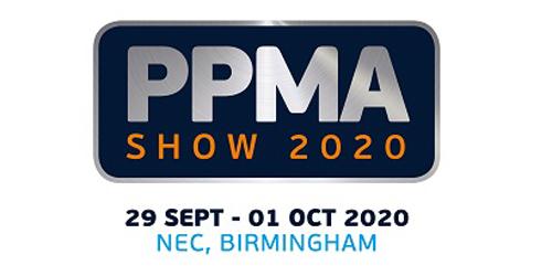 PPMA-SHOW-2020.jpg