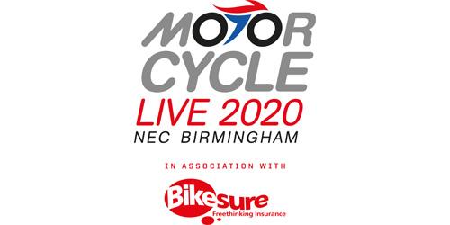 motorcycle-live-2020-logo.jpg