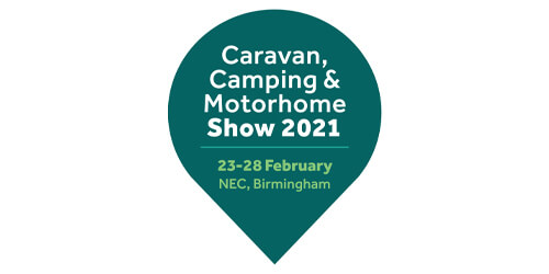 caravan-camping-2021.jpg