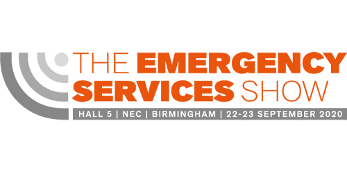 the-emergency-services-show-logo-2020.jpg