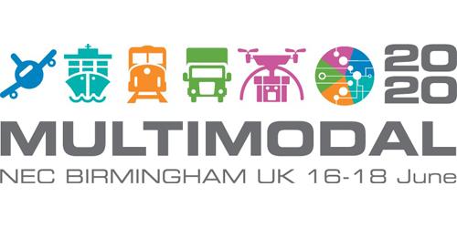 multimodal-2020-logo.jpg