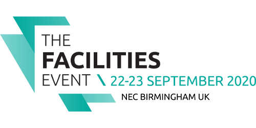 the-facilities-event-new-logo-2020.jpg