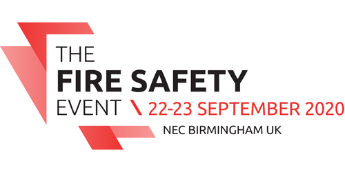the-fire-safety-event-new-2020.jpg
