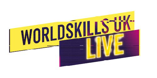 worldskills-live-2020-logo.jpg