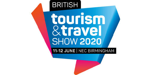tourismm-travel-2020-new.jpg