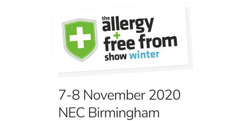 allergy-free-from-logo.jpg