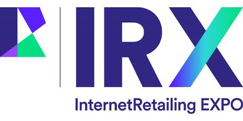 internet-retailing-expo-image-2020.jpg