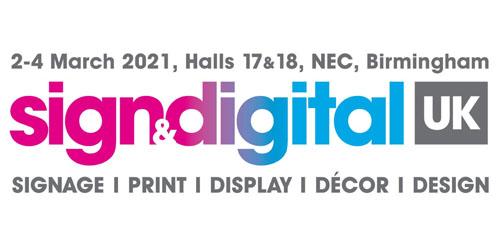sign-digital-2020-logo-new.jpg