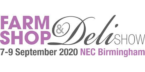 farm-shop-deli-2020-new.jpg