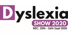 dyslexia-nec-logo.jpg (1)