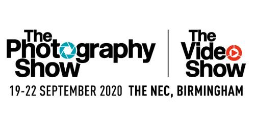 photo-show-2020-new-logo.jpg