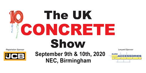 concrete-logo.jpg