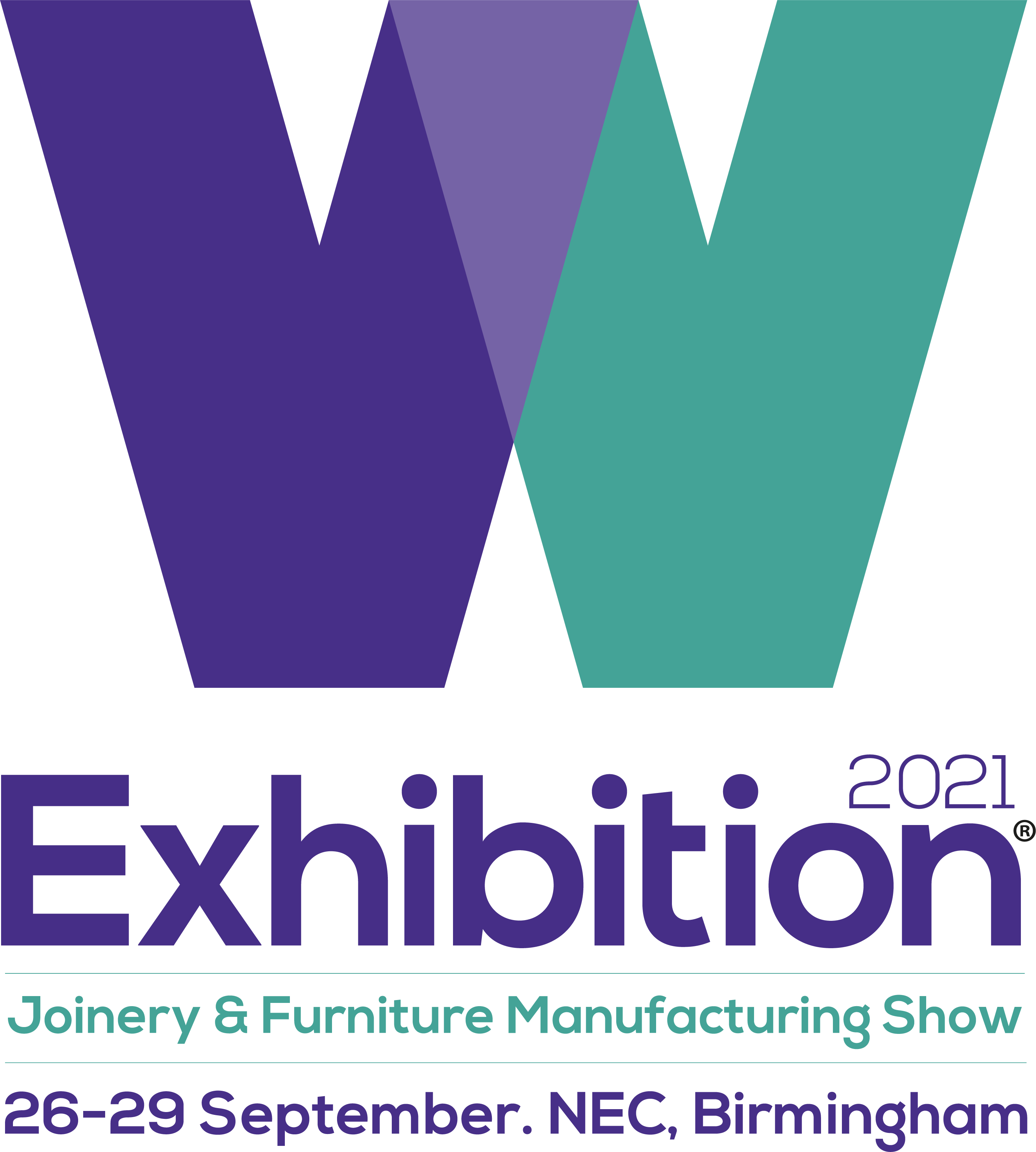W Expo logo 2021 STACKED.png