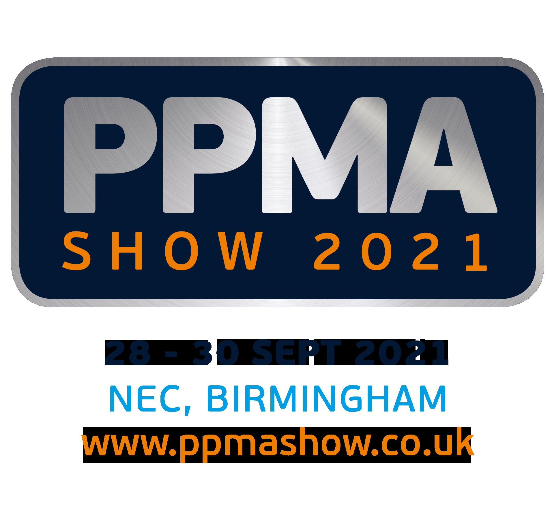 PPMA 2021 Logo.png