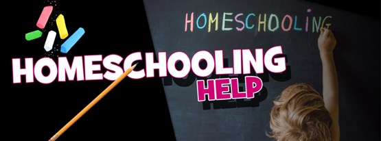 Image for All things homeschooling