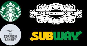 catering-logos