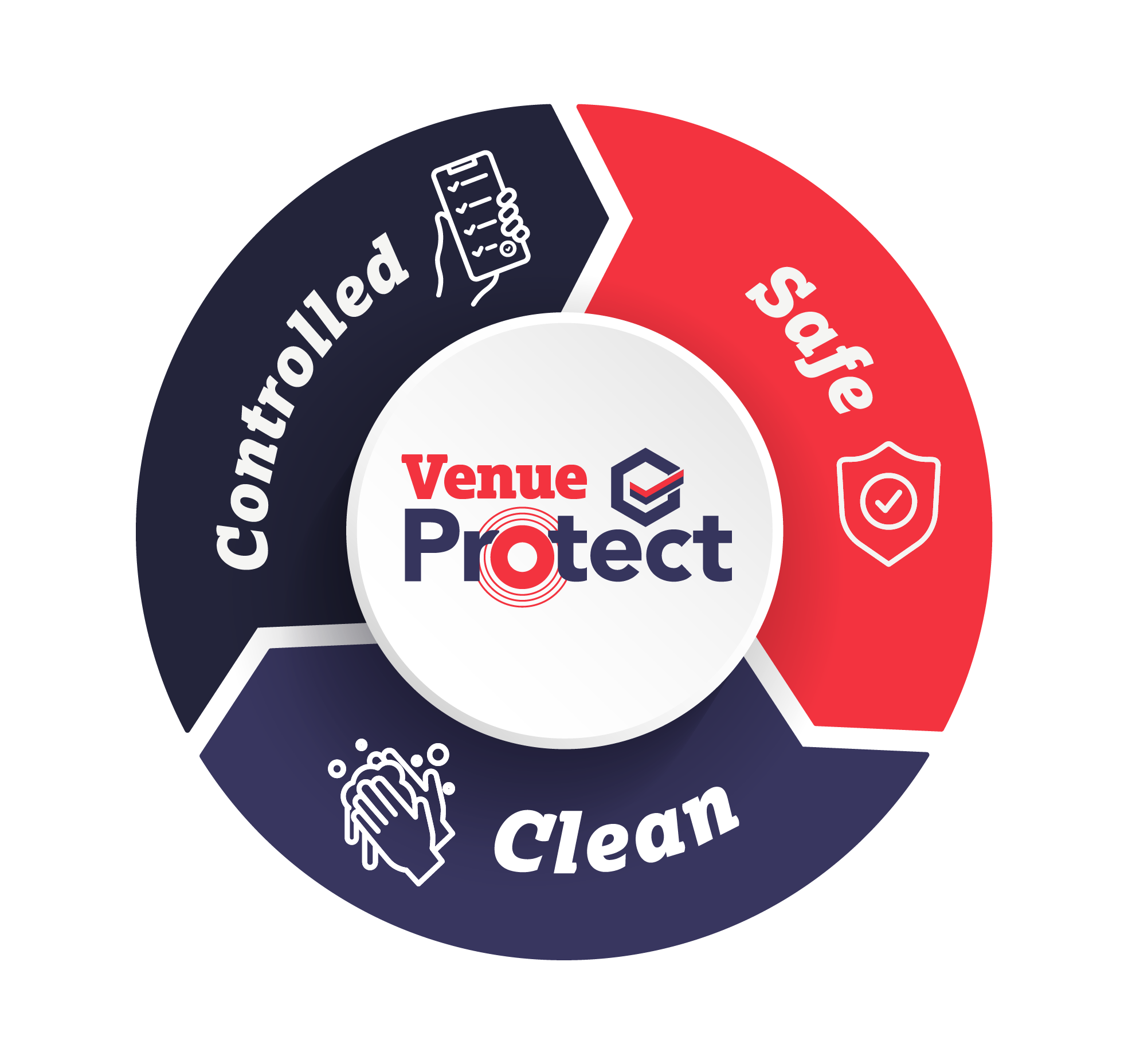 Updated-Protect-Wheel